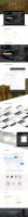 Сервис помощи бизнесу - Регмомент