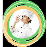 Кулинарный портал