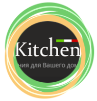 Landing Page European Kitchen