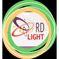 Интернет-магазин RD Light