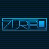 Zurel