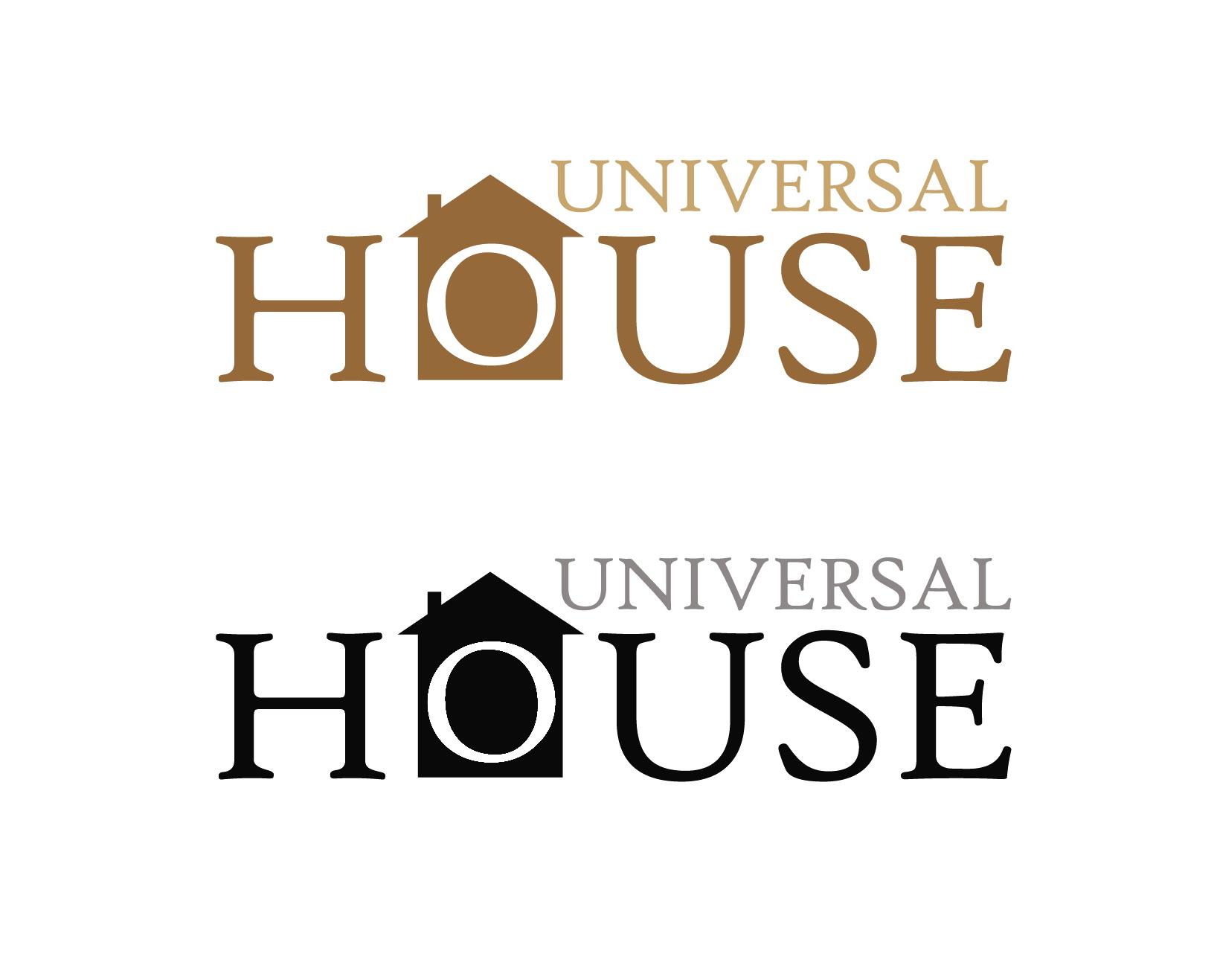 Создаем Лого для Интерьер портала фото f_290514724ee7f390.jpg