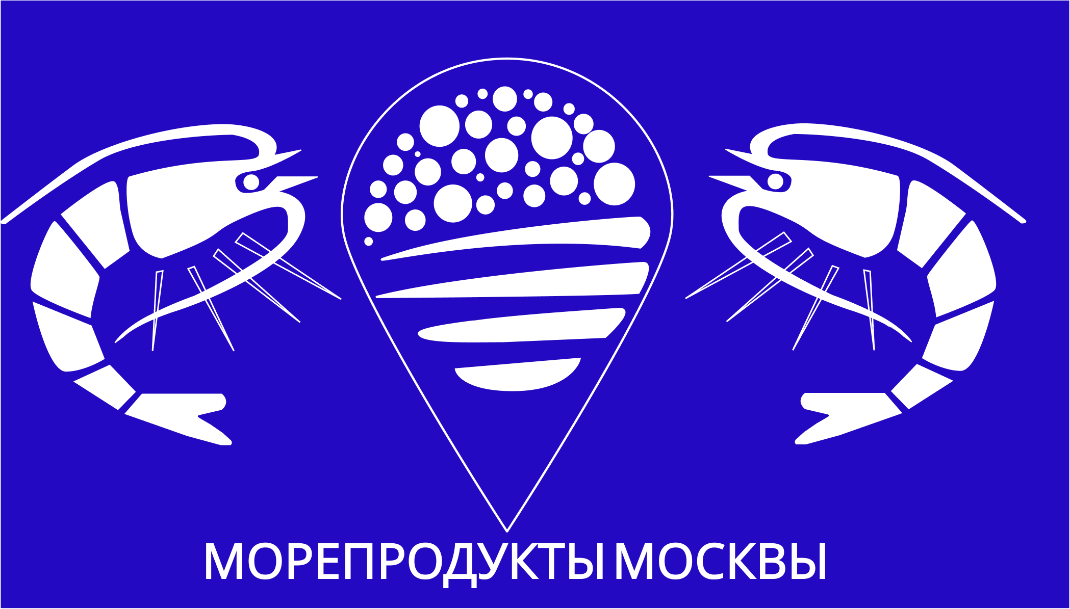 Разработать логотип.  фото f_4775ec79cd75c885.png