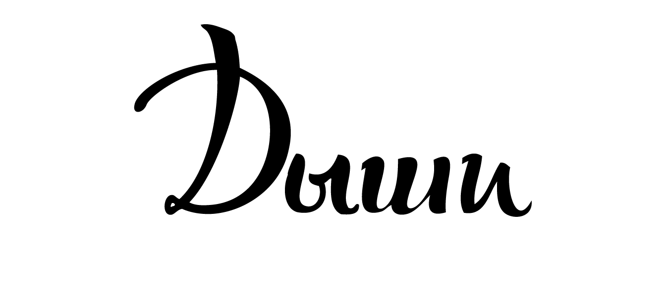 "Логотип для студии ""Дыши""  и фирменный стиль фото f_33656f45bfaa21f6.jpg"