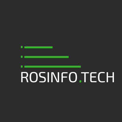Разработка пакета айдентики rosinfo.tech фото f_1775e25604a59122.png
