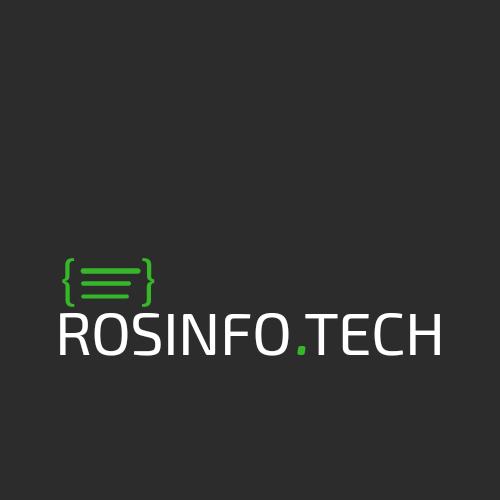 Разработка пакета айдентики rosinfo.tech фото f_2065e2560652ac54.png