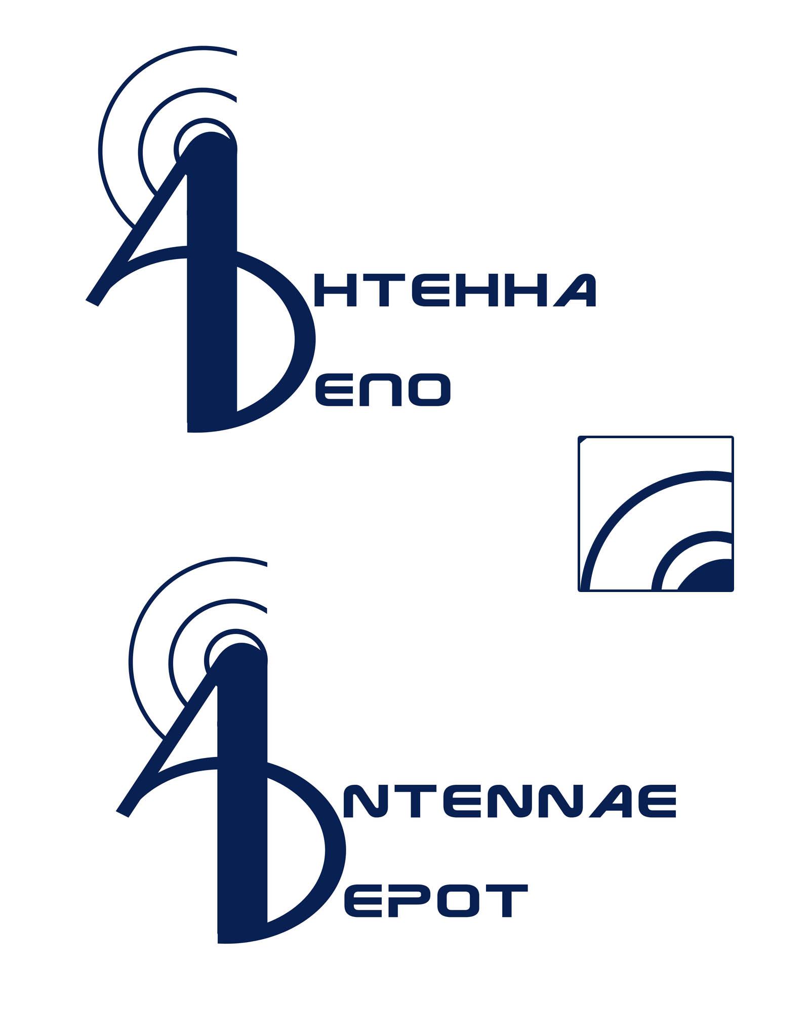 Обновить логотип фото f_2325dea25f2d8de3.jpg