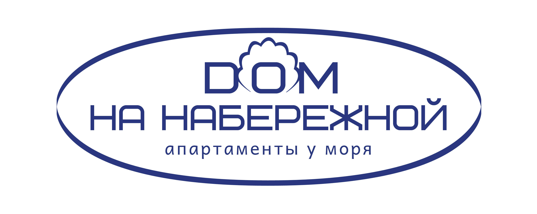 РАЗРАБОТКА логотипа для ЖИЛОГО КОМПЛЕКСА премиум В АНАПЕ.  фото f_3255dedf7fd7c5d4.jpg