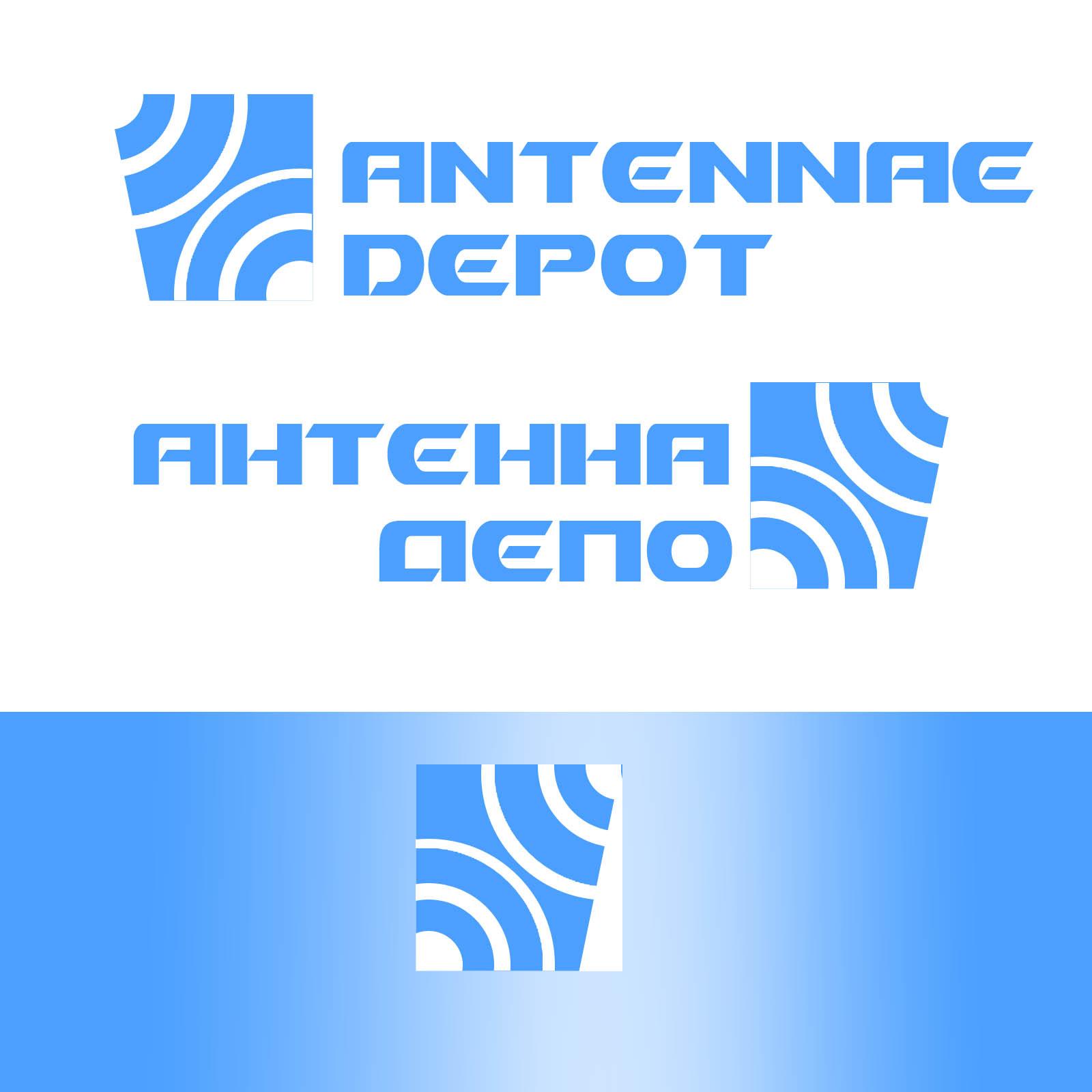 Обновить логотип фото f_5515dea2605ba8dc.jpg
