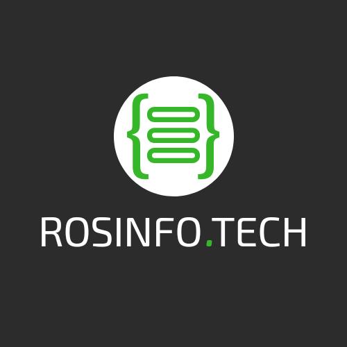 Разработка пакета айдентики rosinfo.tech фото f_5665e25605641a15.png