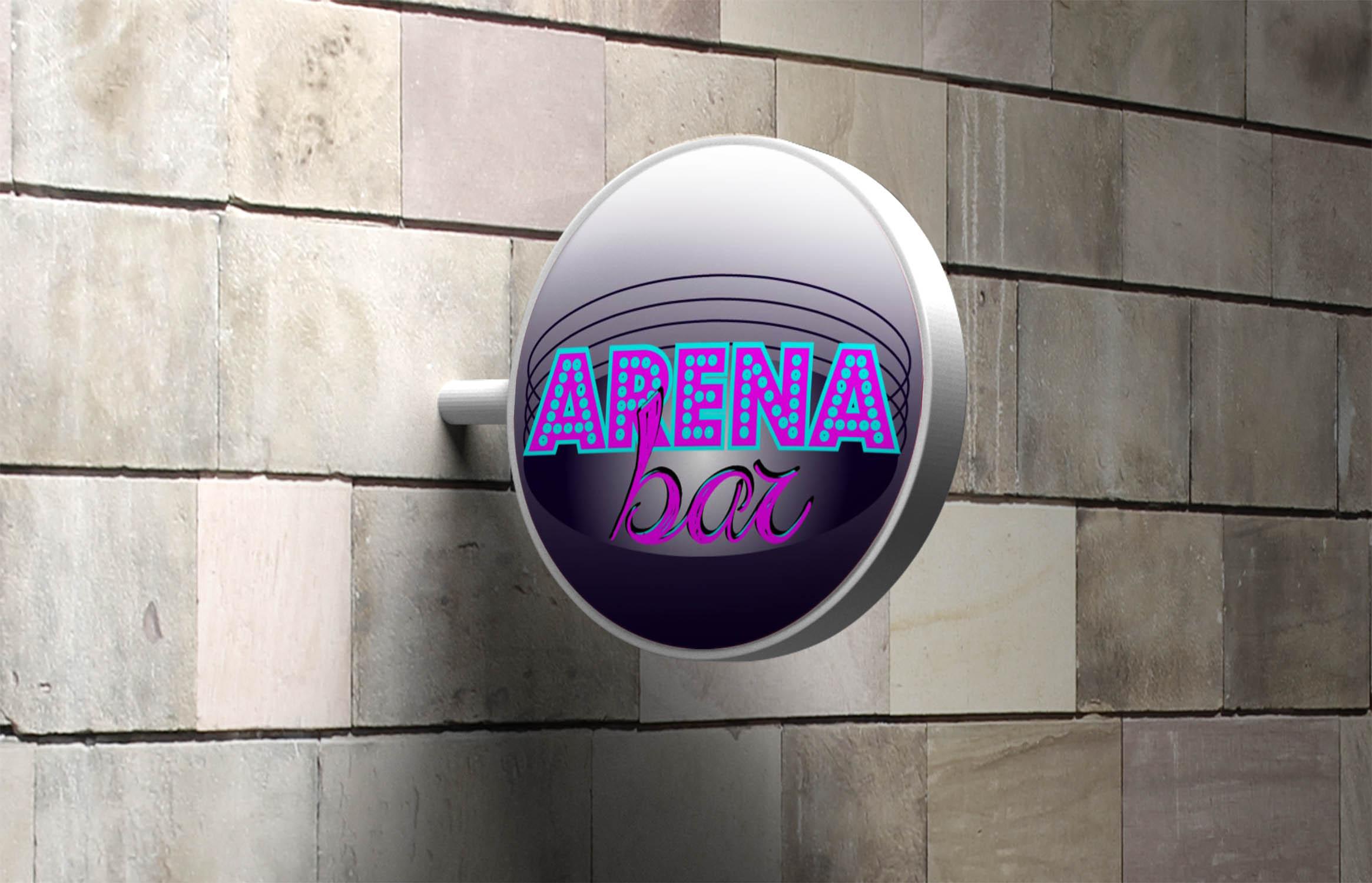 Разработка логотипа для бара! фото f_6955dcd59a0d6329.jpg
