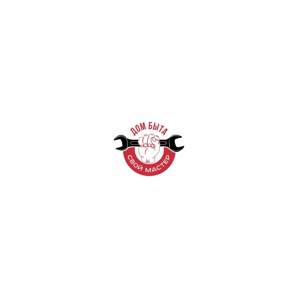 Логотип для сетевого ДОМ БЫТА фото f_0035d7a753238982.jpg