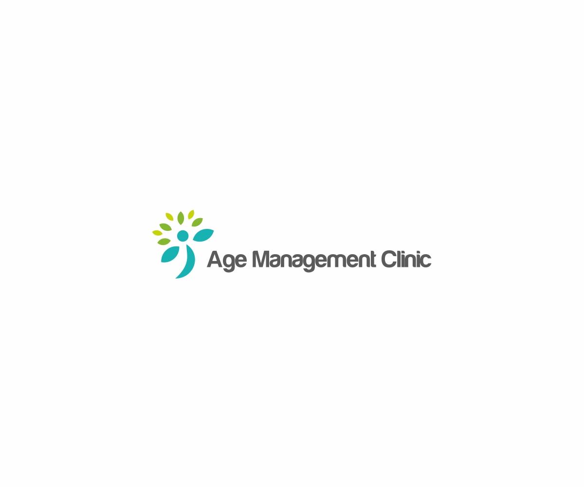 Логотип для медицинского центра (клиники)  фото f_0285b9a3b31d34d2.jpg