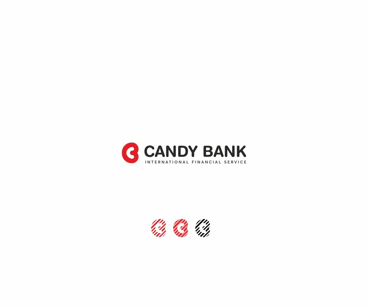 Логотип для международного банка фото f_0665d6902d8447e1.jpg