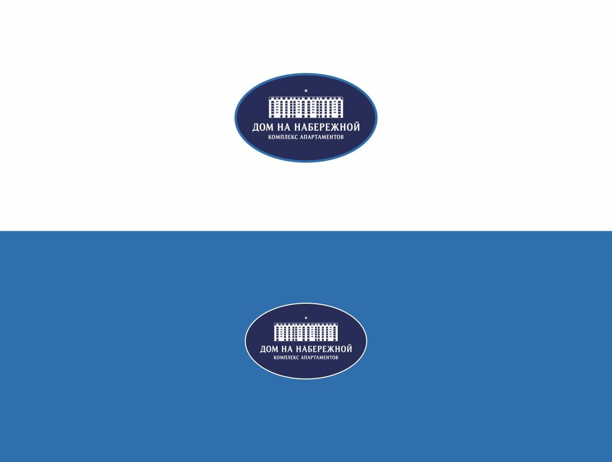 РАЗРАБОТКА логотипа для ЖИЛОГО КОМПЛЕКСА премиум В АНАПЕ.  фото f_0725de7df009afb7.jpg