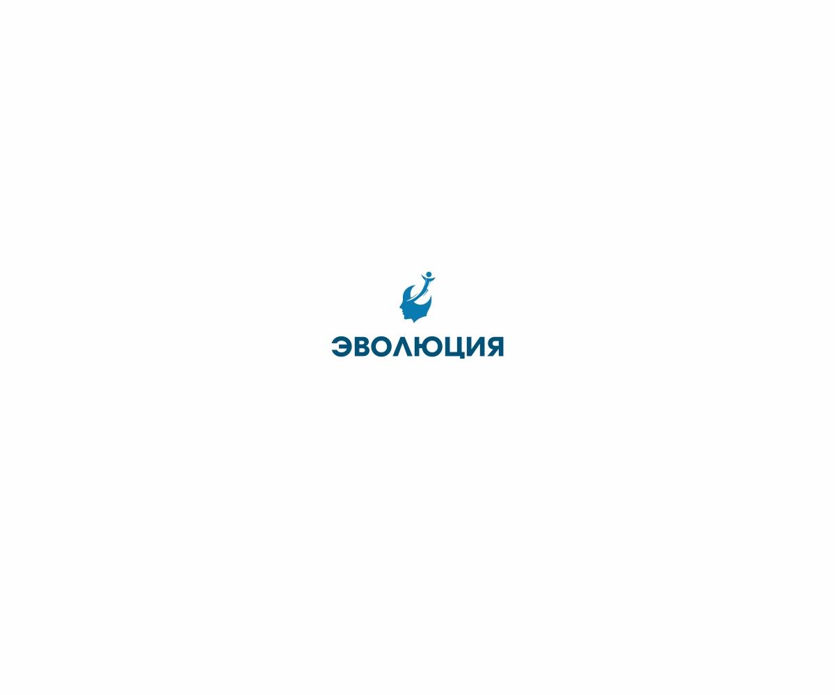 Разработать логотип для Онлайн-школы и сообщества фото f_1865bc352993972b.jpg