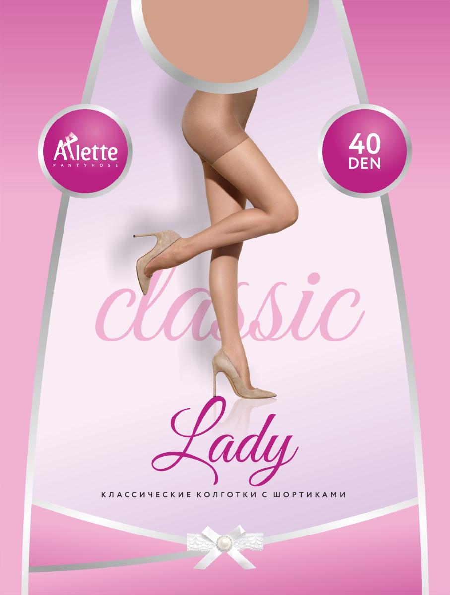 Дизайн упаковки женских колготок фото f_19259915e6d99156.jpg