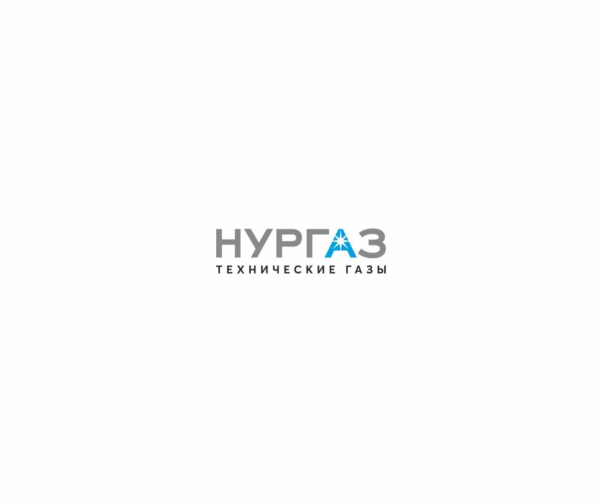 Разработка логотипа и фирменного стиля фото f_2605d98802b415a2.jpg
