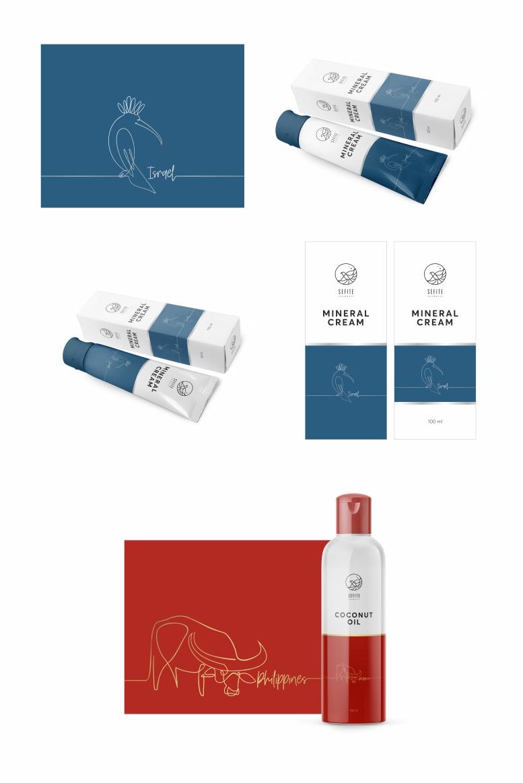 Дизайн упаковки для крема фото f_4685e2041b2c8568.jpg