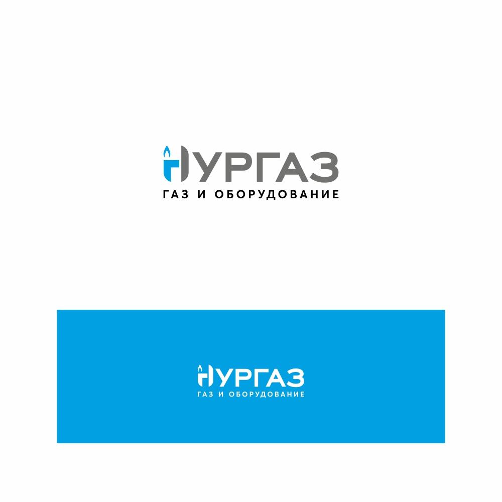 Разработка логотипа и фирменного стиля фото f_5445d9b941695247.jpg