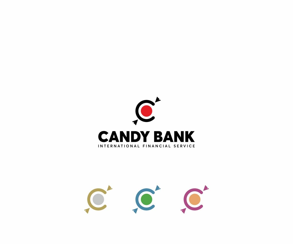 Логотип для международного банка фото f_5895d6902e2a1a06.jpg