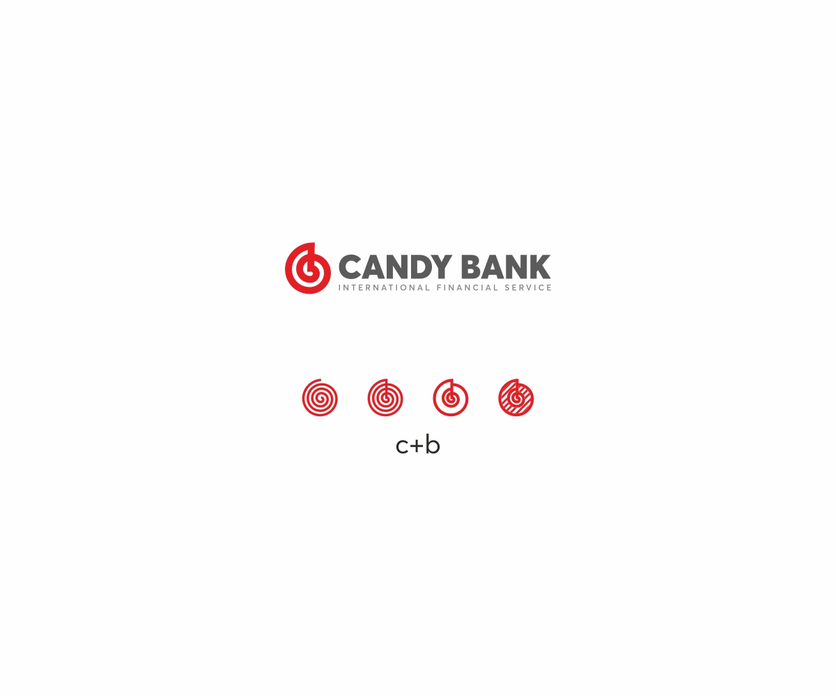 Логотип для международного банка фото f_6385d6902c9b3b98.jpg