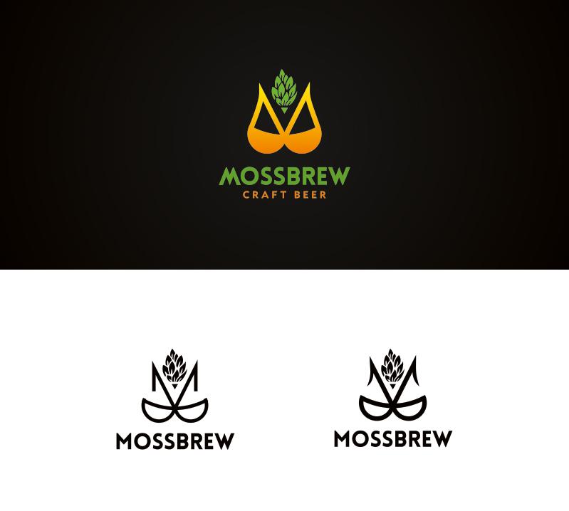 Логотип для пивоварни фото f_67559897d65ebcd4.jpg