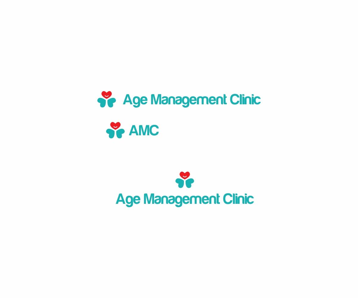 Логотип для медицинского центра (клиники)  фото f_7235b99a36139f27.jpg