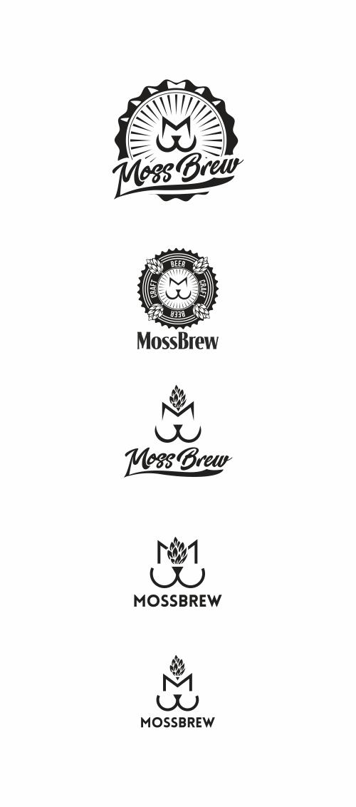 Логотип для пивоварни фото f_98659897d63b0c04.jpg