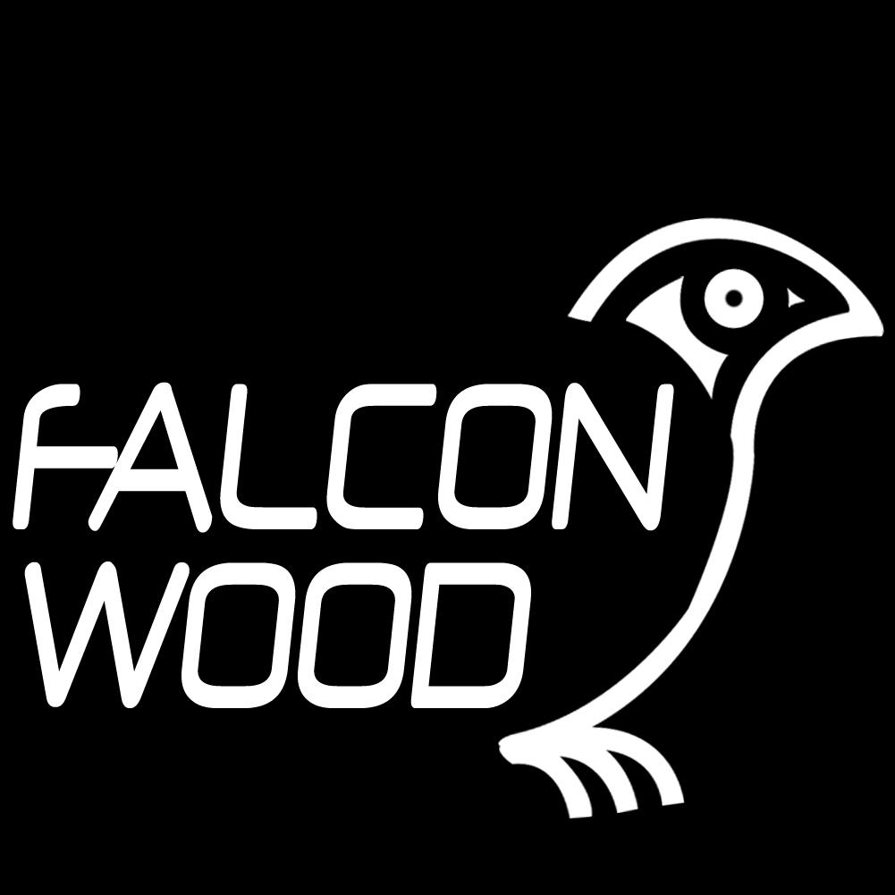 Дизайн логотипа столярной мастерской фото f_1135cfff0d207d3d.jpg