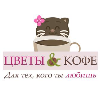 Логотип для ЦВЕТОКОД  фото f_1195d03b5cd364ad.jpg