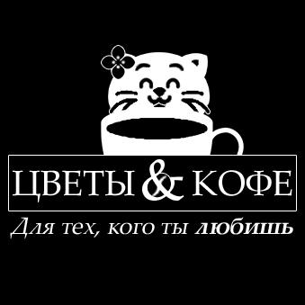Логотип для ЦВЕТОКОД  фото f_8775d03b5d5d9681.jpg