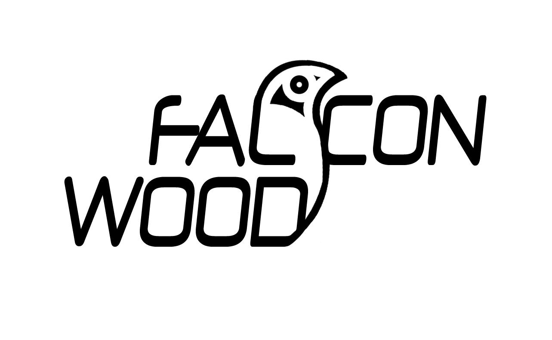 Дизайн логотипа столярной мастерской фото f_9135cfff92e03e50.jpg