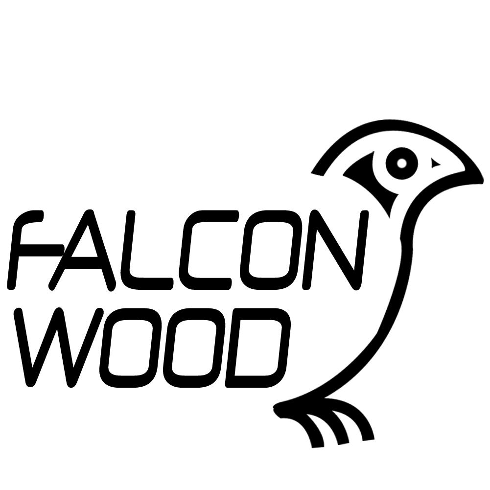 Дизайн логотипа столярной мастерской фото f_9455cfff0c81fc7d.jpg