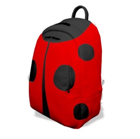 Конкурс на создание оригинального принта для рюкзаков фото f_6195f88133199485.jpg