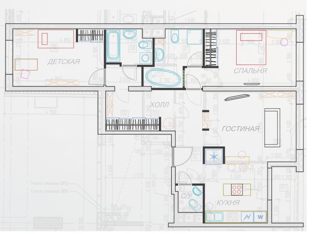 Дизайн-проект для ванных комнат фото f_6265b9cfdcd09107.jpg