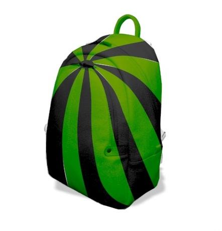 Конкурс на создание оригинального принта для рюкзаков фото f_6295f885a3f43442.jpg