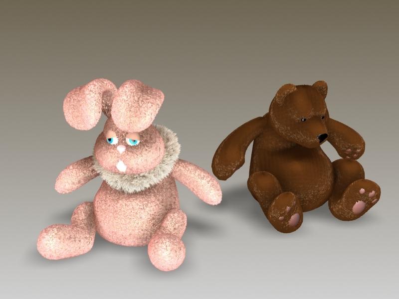 Дизайн 5 мягких игрушек фото f_9065cac2cc1ad5e3.jpg