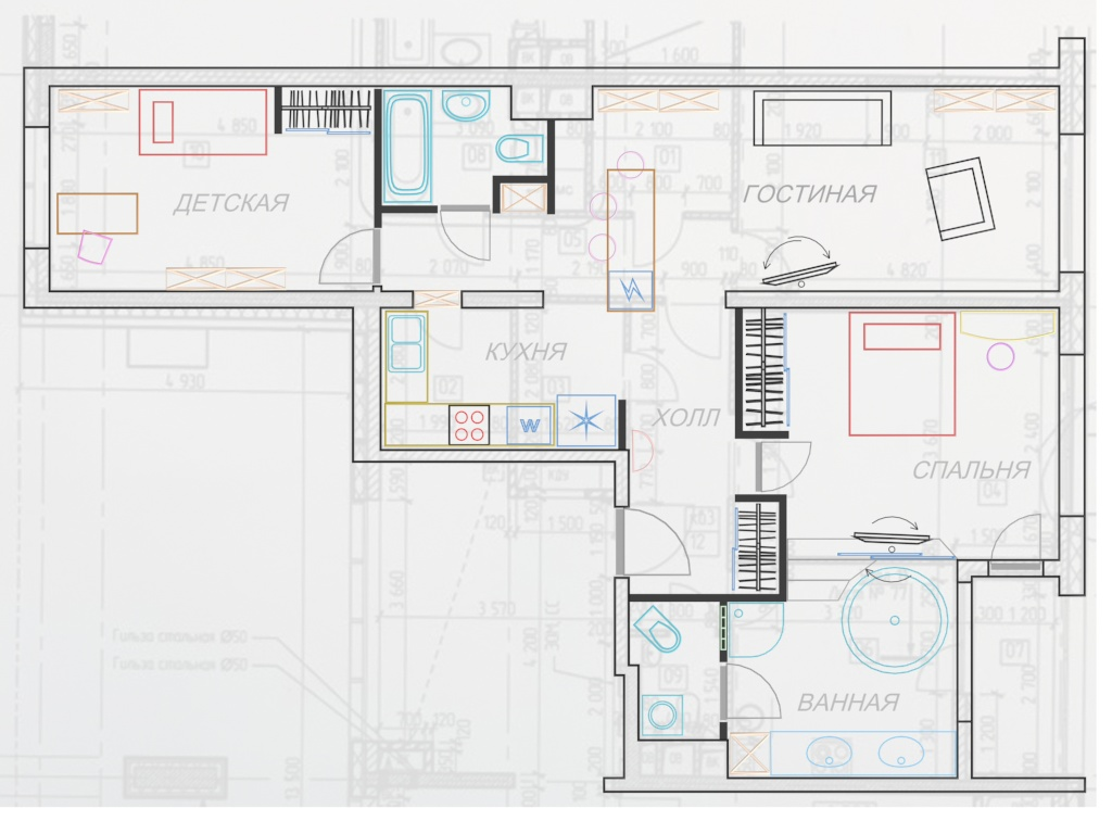 Дизайн-проект для ванных комнат фото f_9655b9c106f9ca24.jpg