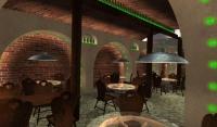 пивной ресторан2