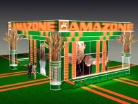 amazone02