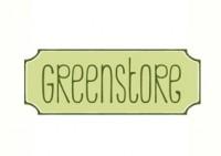 Логотип для сети магазинов натуральных продуктов