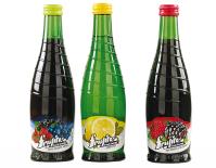 Frujito. Фруктовые сокосодержащие напитки. http://frujito.su/