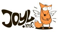 joyl me приложение для i-phonе