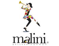 Malini детская одежда