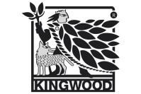 King Wood/ компания занимается поставкой шпона дорогих пород дерева/