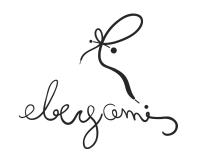 """Elegami(дет.обувь) """"Парижская комунна"""""""