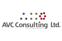 AVCC консалтинговая компания