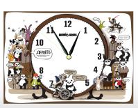 Квартальный календарь BravoDoors