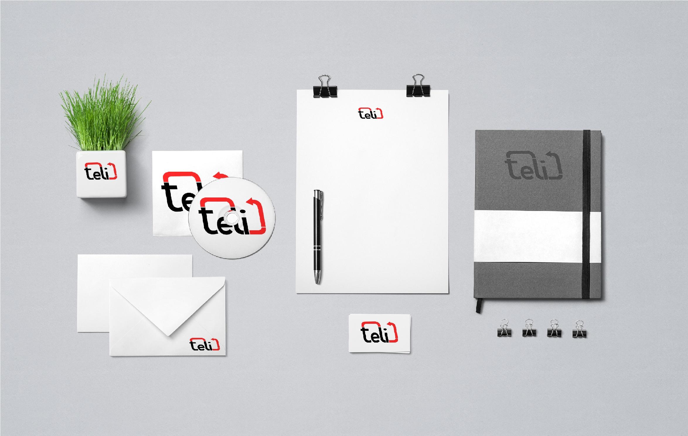 Разработка логотипа и фирменного стиля фото f_40958fb532f22a66.jpg